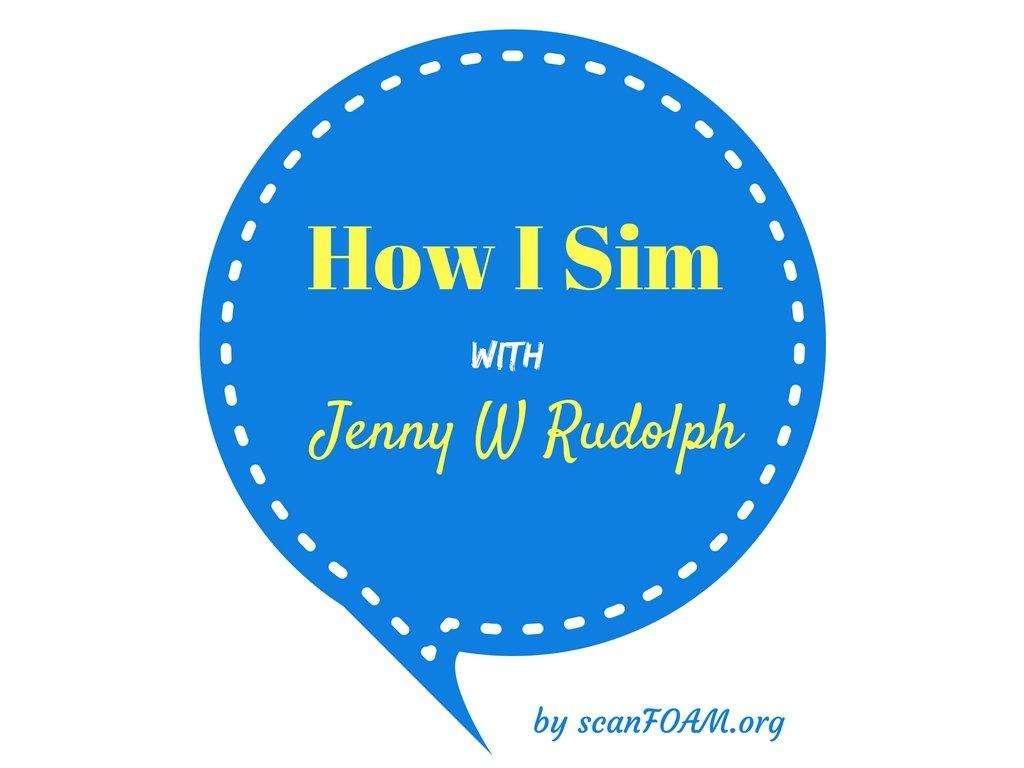 How I Sim (1)